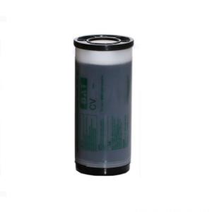 RISO S-2487 Black Generic Ink