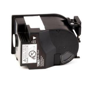Minolta TN310 Black Generic Toner
