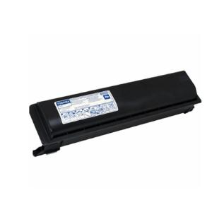 Toshiba T1810 Generic Toner Cartridge
