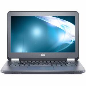 Dell Latitude E5270 Laptop
