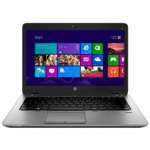 HP 840 G2 Elitebook
