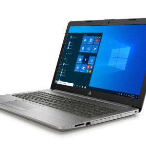 HP 250 G7 Notebook (256GB SSD)