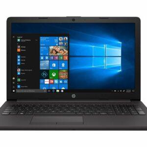 HP 250 G7 Notebook (1TB HDD)