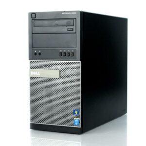 DELL GX9020 Refurbished PC