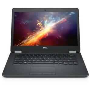 Dell Precision M5510 Laptop