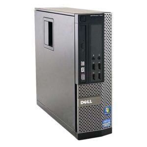 DELL GX790 Refurbished PC