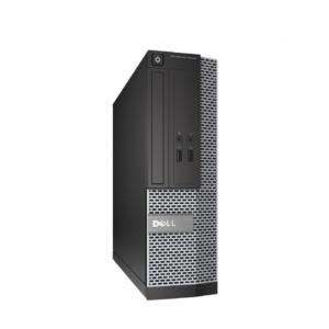 DELL GX3020 Refurbished PC