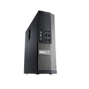 DELL GX7010 Refurbished PC