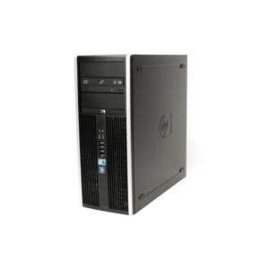 HP 8100 Refurbished PC