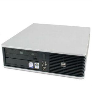HP DC7900 Refurbished PC