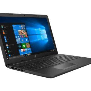 HP 250 G7 Notebook (500GB HDD)