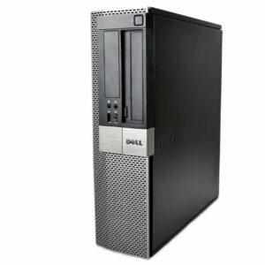 DELL GX980 Refurbished PC