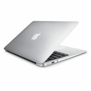 "Apple Macbook 13"" (A1708)"