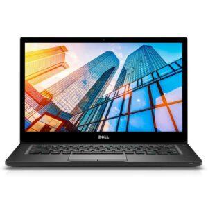 Dell 7490 Latitude + Webcam