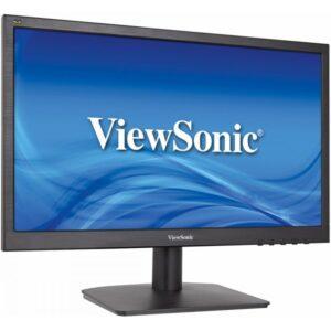 "Viewsonic 19"" LED Monitor"