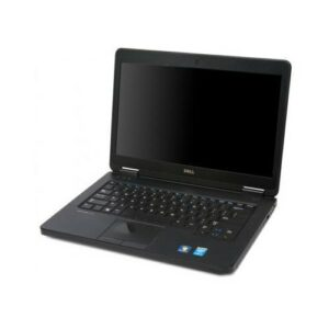 Dell Precision M5520 Laptop