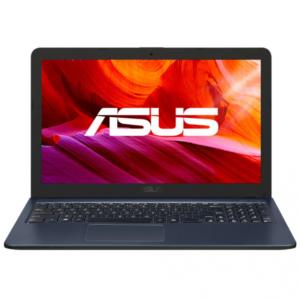 ASUS X543na (500GB) Celeron Laptop