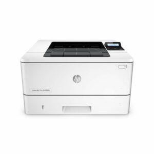 HP M402dn LaserJet Pro Refurbished Printer