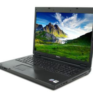 Dell Latitude E5440 Ultrabook