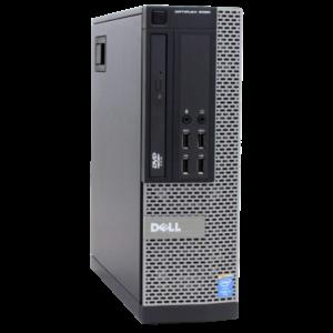 DELL GX990 Refurbished PC