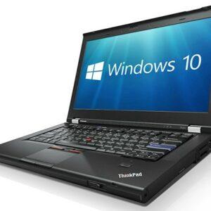 Lenovo T420 ThinkPad