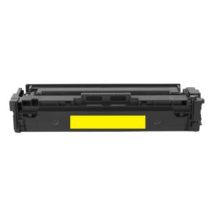 Canon 045H Yellow Generic Toner