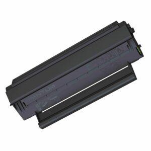 Pantum PC-110 Black Original Toner