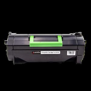 Lexmark XM1145 Black Generic Toner