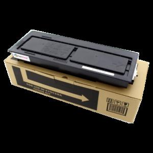 Olivetti B0839 Black Generic Toner