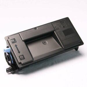 Olivetti B1142 Black Generic Toner
