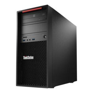 Lenovo ThinkStation P310 Refurbished PC