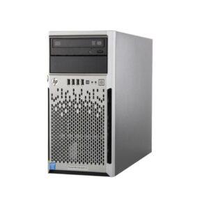 HP ML310e G8 Tower Server