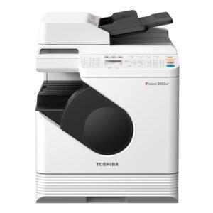 Toshiba E-Studio 2822AF