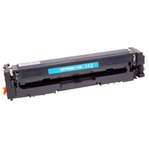 HP 415A Cyan Generic Toner