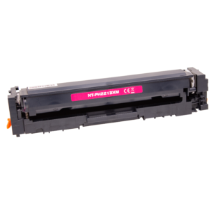 HP 415A Magenta Generic Toner
