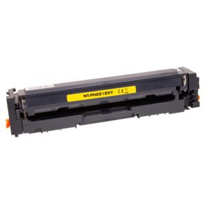 HP 415A Yellow Generic Toner