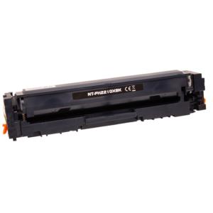 HP 415A Black Generic Toner