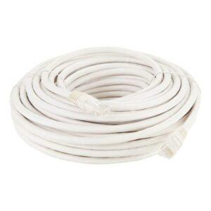 LAN Cable (10 Meters)