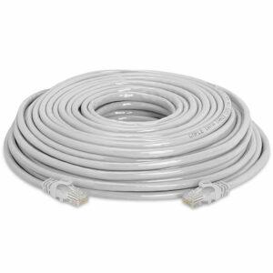 LAN Cable (20 Meters)
