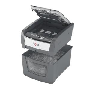 Rexel Shredder - Auto+ 45X Optimum