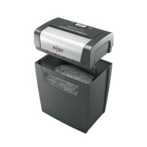Rexel Paper Shredder - Momentum X308