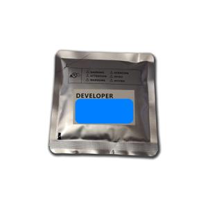 Toshiba DFC556 Cyan Developer