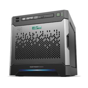 HP Microserver G8 (Refurbished)
