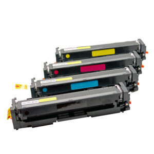 HP 415A Generic Toners