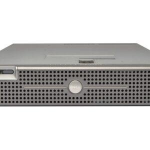 Dell PowerEdge 2950 Server GENIII
