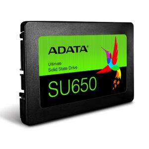 Adata 120GB Solid State Drive