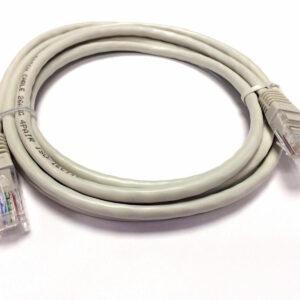 LAN Cable (2 Meters)