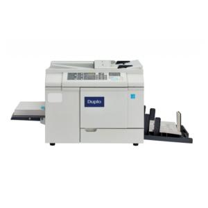 Duplo DP-F550 Digital Duplicator