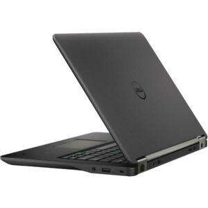 Dell Latitude 5280 Laptop