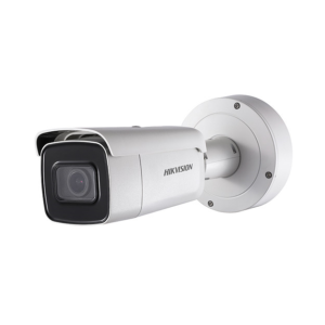 Hikvision 2MP/4mm IP Bullet Camera